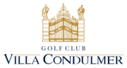 logo_villa_condulmer